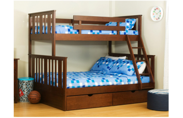 BRODY BUNK BED