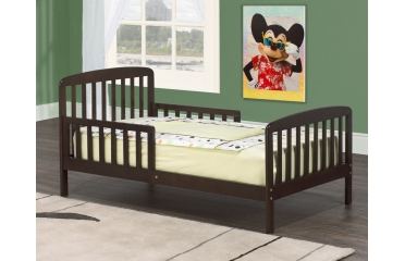 TATE TOLDER BED